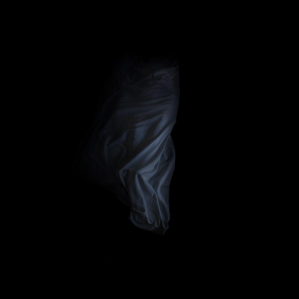 Maria Mavropoulou, Μαρία Μαυροπούλου, the desire for consciousness, contemporary greek photographer, contemporary photography, art photography, photography, Greece, Athens art scene, photography in Greece,  artist,  art photography, contemporary art, contemporary artist, woman photographer, έλληνας καλλιτέχνης, ελληνίδα καλλιτέχνης, φωτογράφος, σύγχρονοι έλληνες φωτογράφοι, σύγχρονη καλλιτεχνική φωτογραφία