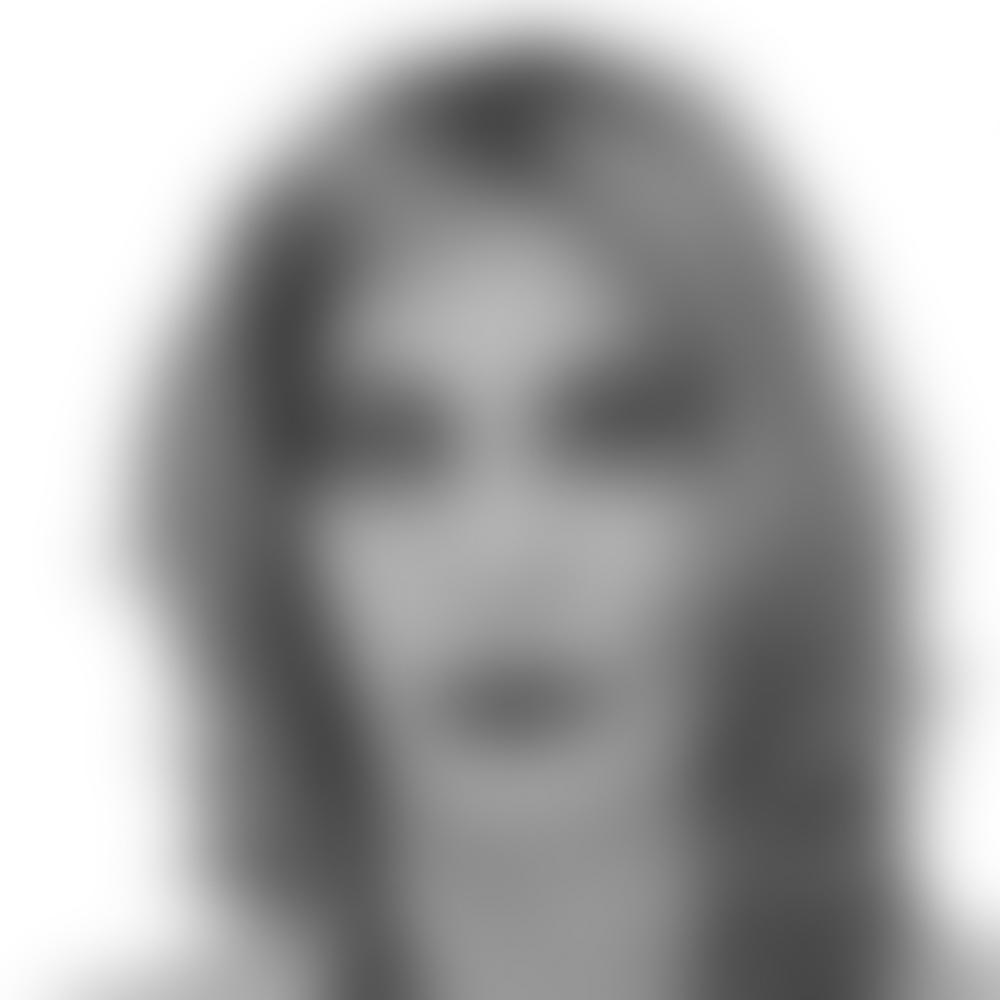 Maria Mavropoulou, Μαρία Μαυροπούλου, liquid identity, contemporary greek photographer, contemporary photography, art photography, photography, Greece, Athens art scene, photography in Greece,  artist,  art photography, contemporary art, contemporary artist, woman photographer, έλληνας καλλιτέχνης, ελληνίδα καλλιτέχνης, φωτογράφος, σύγχρονοι έλληνες φωτογράφοι, σύγχρονη καλλιτεχνική φωτογραφία