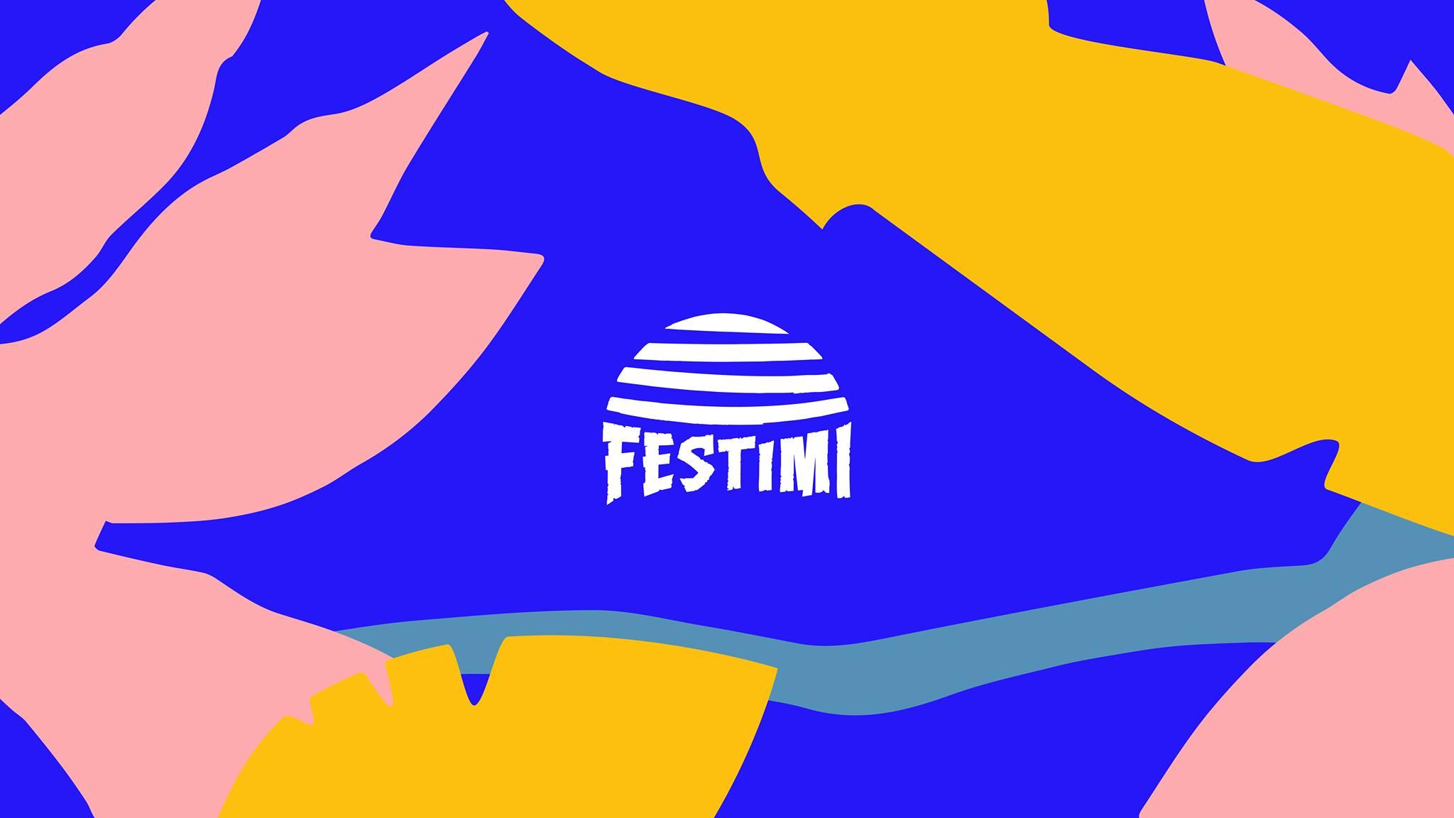 Festimi | De Finale - 24 september 2017