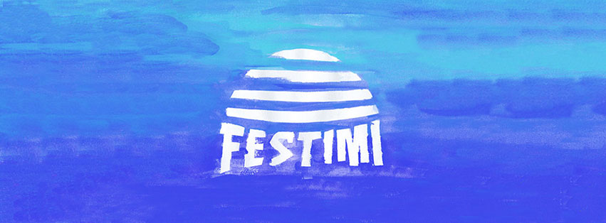 Festimi - 11 september 2016