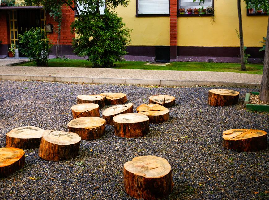 Fiesta-de-los-troncos-1-35.jpg