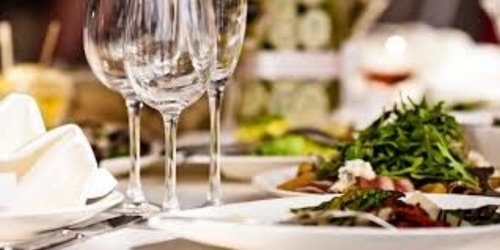 JOIN US FOR AUTHENTIC ITALIAN CUISINE, WINE AND MUSIC. EN JOY YOUR EXPERIENCE DINING IN OUR RES TAURANT WITH FRIENDLY STAFF AND A FABULOUS ATMOSPHERE SURROUNDED WITH ITALIAN CULTURE.    Buon Appetito!      - Staff @ Luigi's -