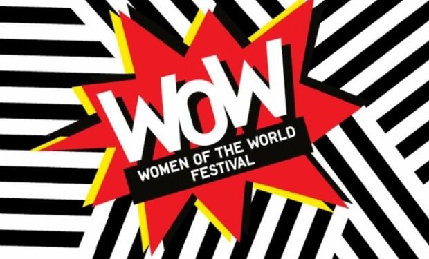 Women of the World Festival
