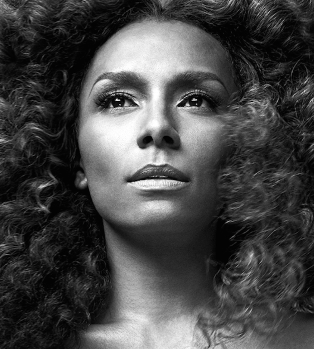 """""""Kindness and compassion are sisters but not twins. One you can buy, the other is priceless.""""-Janet Mock         Redefining Realness -"""
