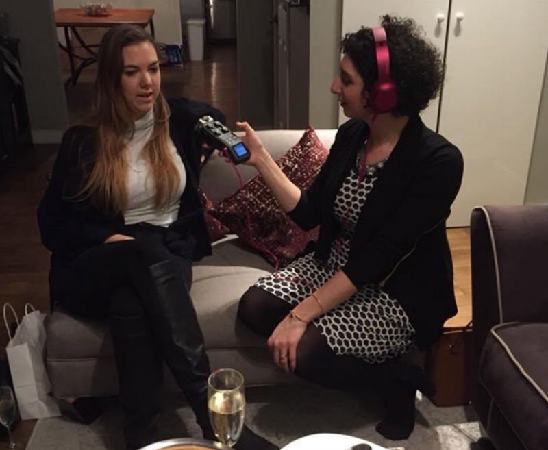Prosecco+Think+Tank-2.png