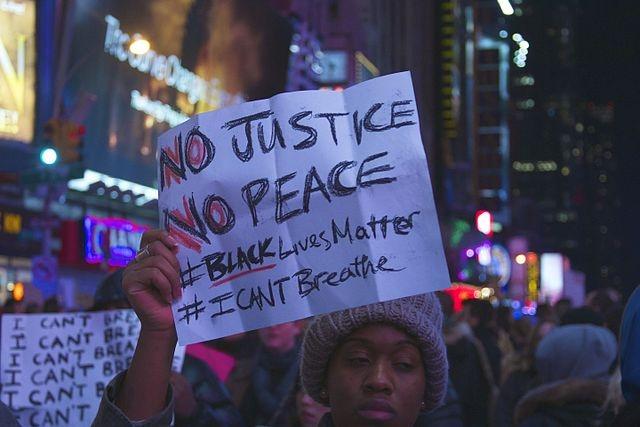 Eric_Garner_Protest