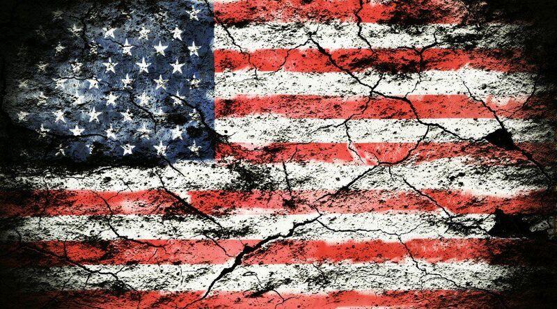 BLOG_America is Broken_flag_preview.jpg