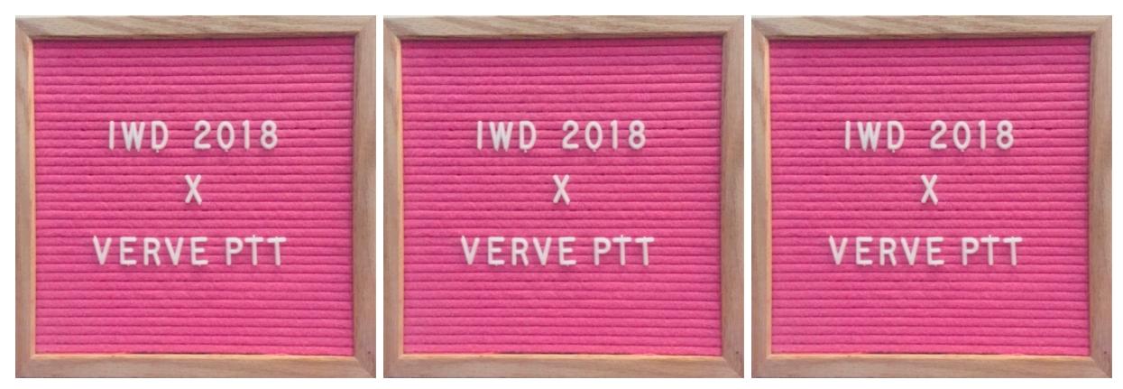 VERVE_IWD_PTT_2018