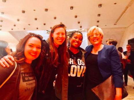BLOG_Women in the World Summit NYC 2018 - Day 2_ Photo 4.png