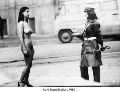 BLOG_5 Female Feminist Artists You Need to Know _ Photo 4.png