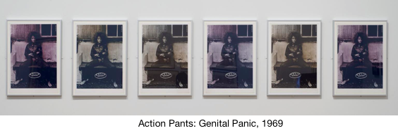 BLOG_5 Female Feminist Artists You Need To Know_Photo 2.png