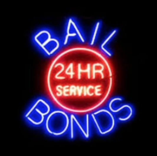 Free Black Women_Bail Bonds_Blog_VERVE