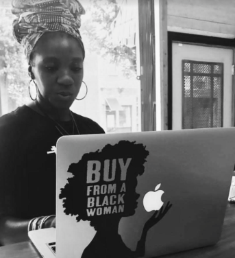 BLOG_Buy From A Black Woman_2.png