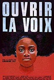 BLOG_AfroFeminism in France_image2.jpg