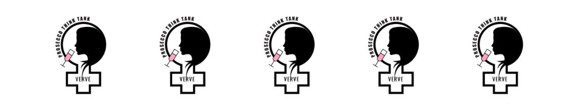 VERVE Prosecco Think Tank
