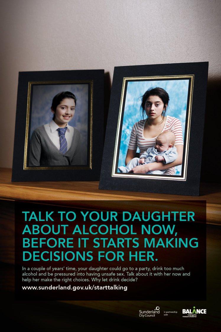 BLOG_Stop Teaching Girls that Victim Blaming is OK_image 3.jpg