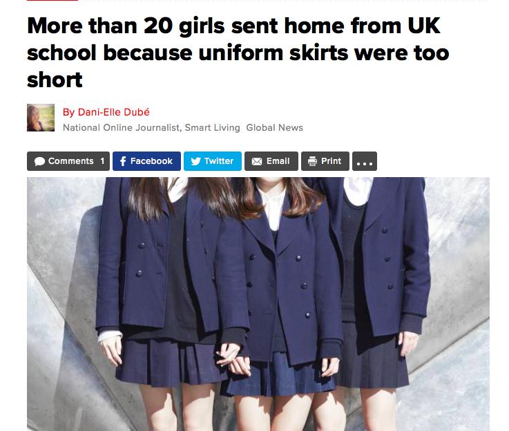 BLOG_ Stop Teaching Girls that Victim Blaming is OK_image2.png