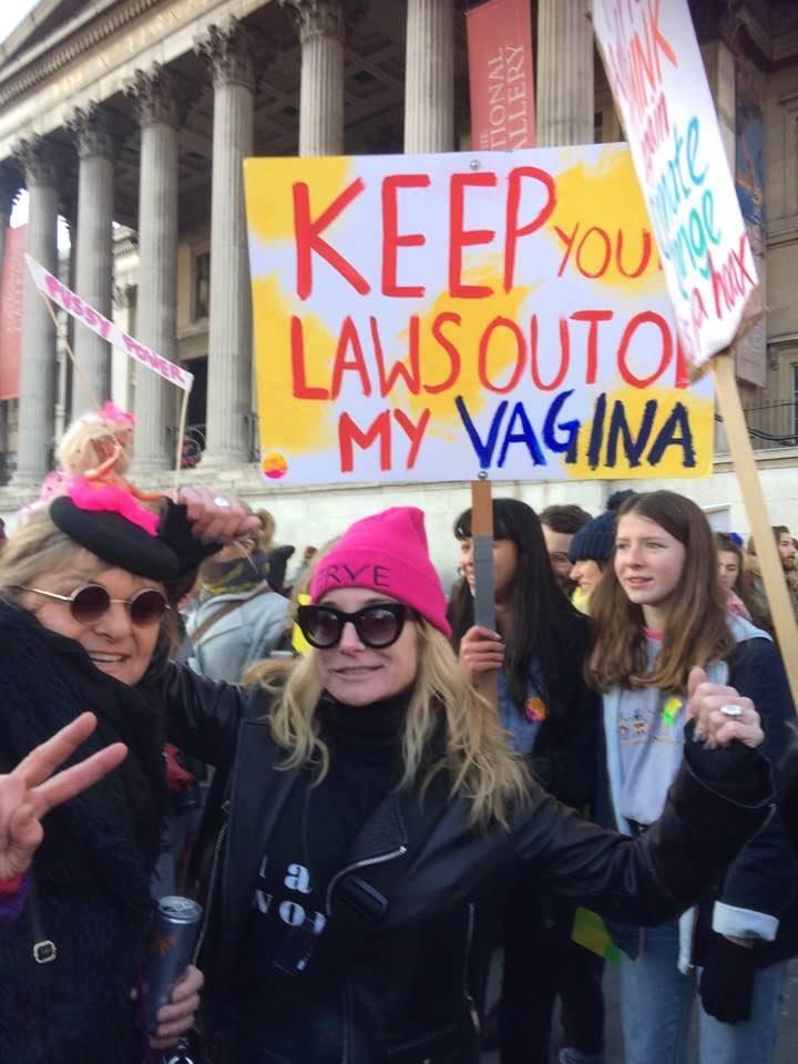 Womens March on London_AQP.jpg