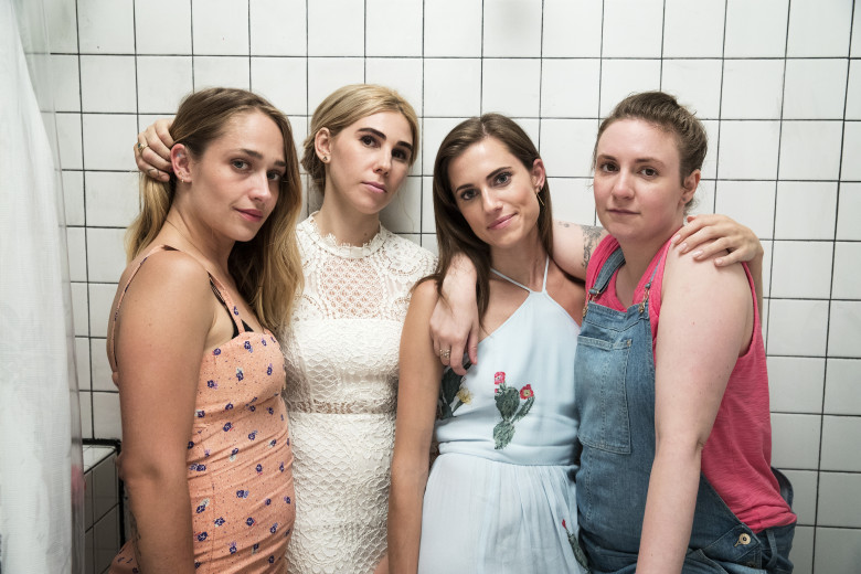 White Feminism: How To Not Be One Photo 2