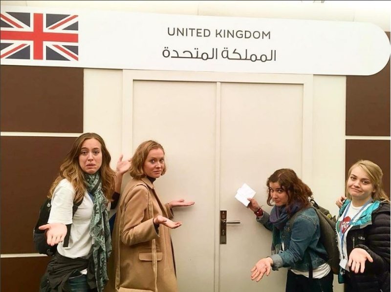 UK delegation.JPG