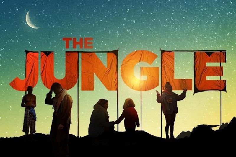 jungle2.jpg