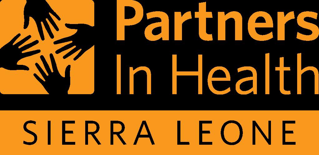PIH_SL_logo.png
