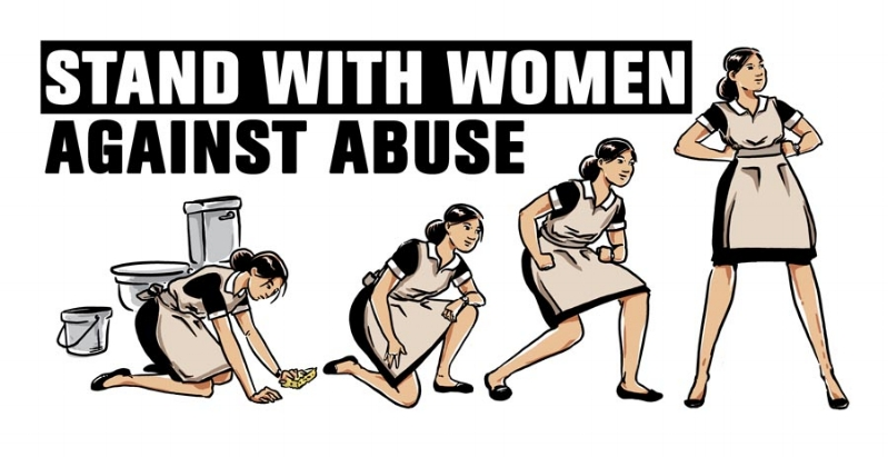 stand-with-women-2b.jpg