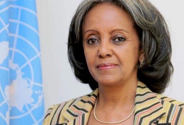 BLOG_Ethiopia Setting New Standards_image1.jpg