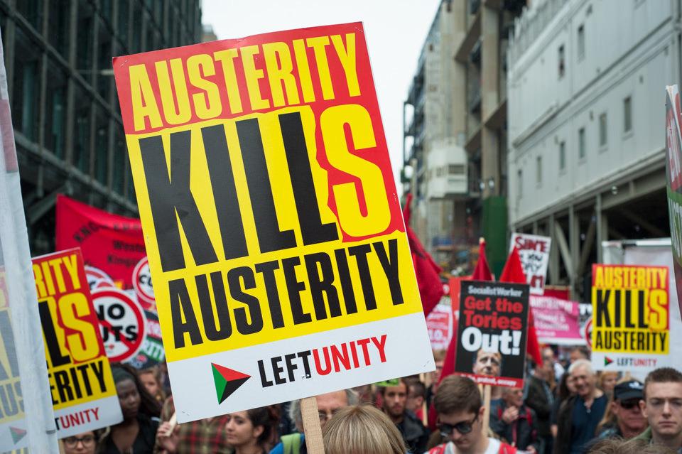BLOG_Women and Austerity_image1.jpg