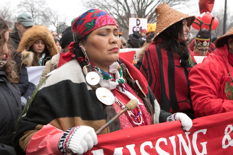 Indigenous Peoples March03.jpg