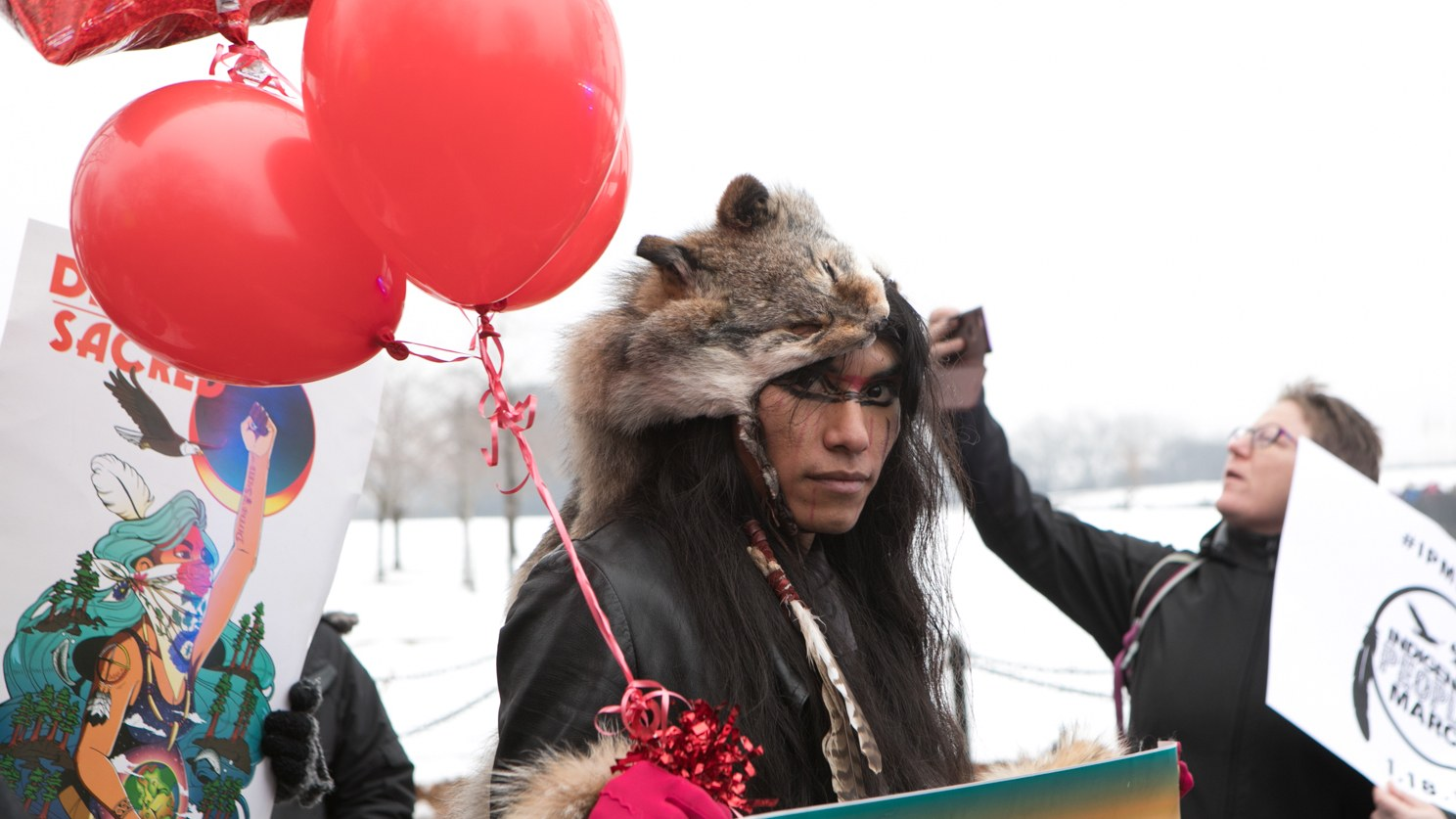 Indigenous Peoples March21.jpg