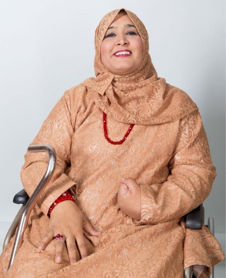 BLOG_UAE+Gender+Awards_image+5.jpg