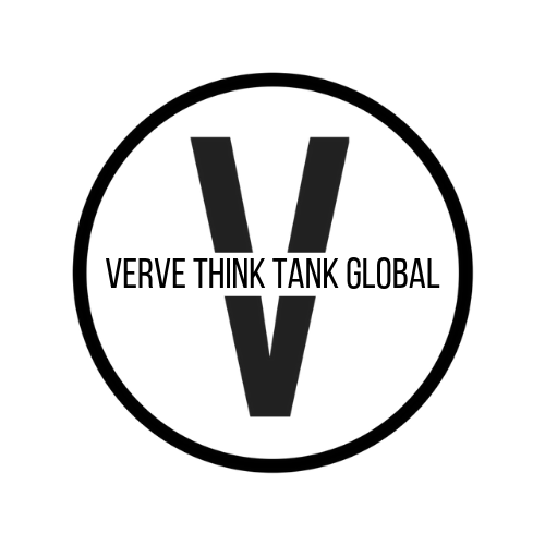VTT Global.png