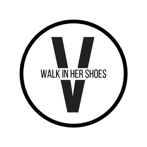 Walk In Her Shoes.png