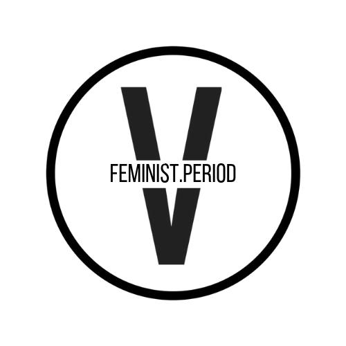 Feminist.Period.png