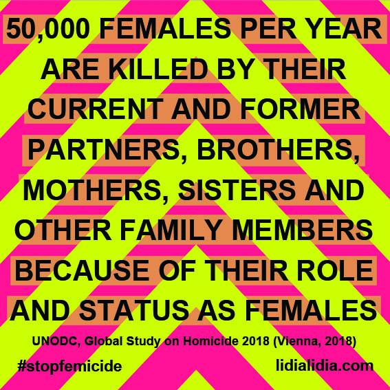 LidiaLidia-femicide 2.JPG