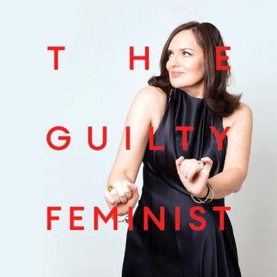 The+Guilt+Fem+.jpg