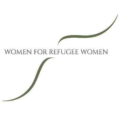 Women For Refugee Women .jpg