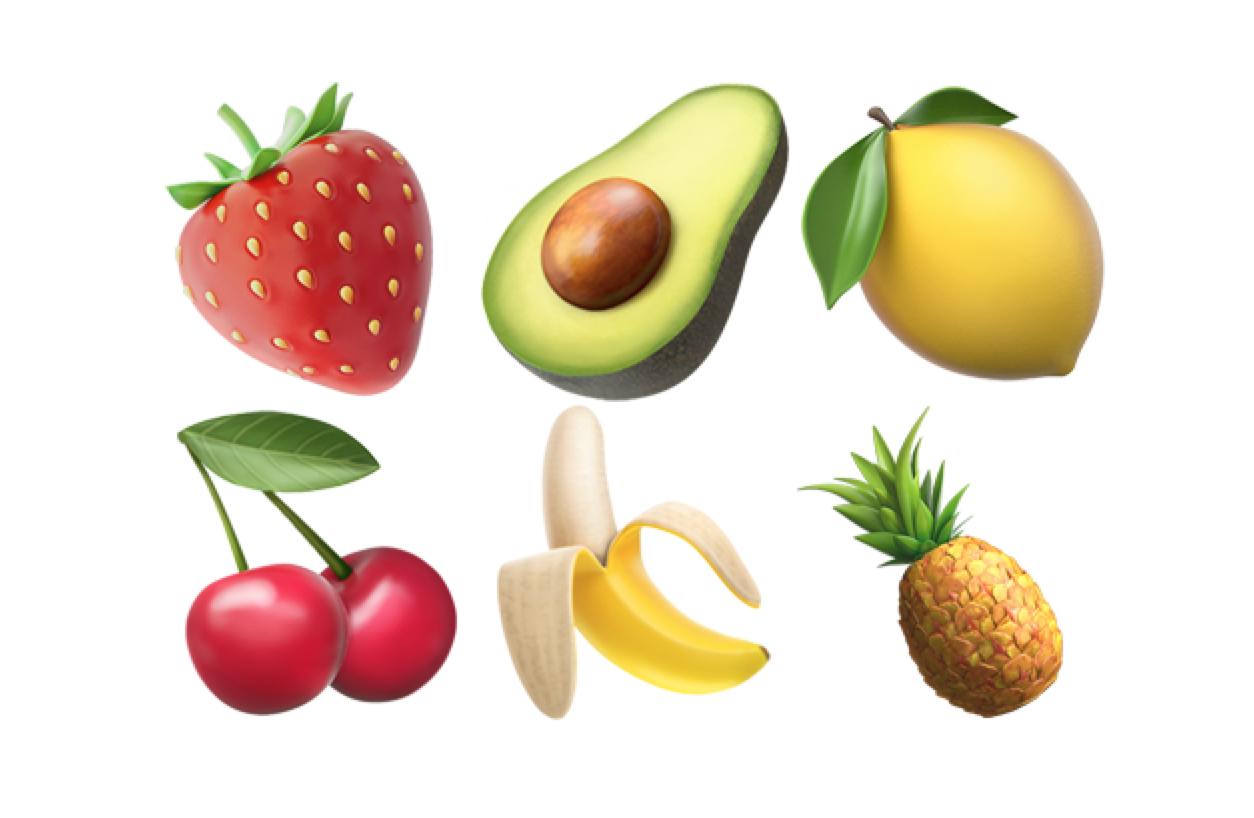 fruit-emojis-snapchat.png