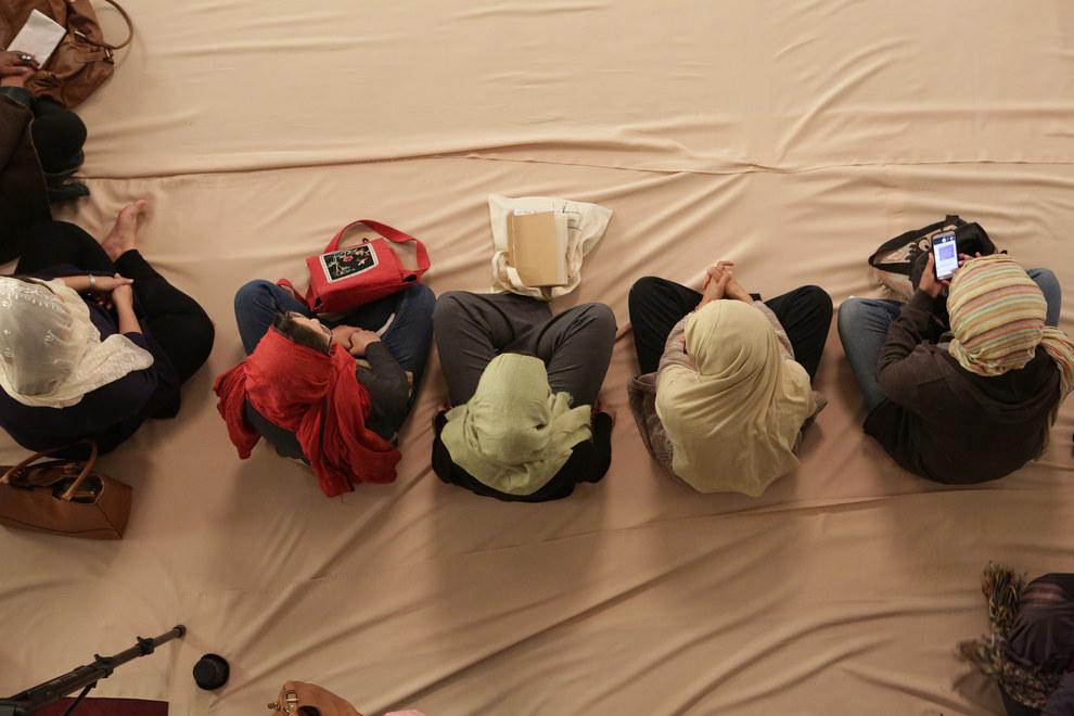 inclusive-mosque-women.jpg