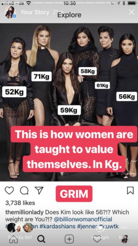 Kardashians weight.png