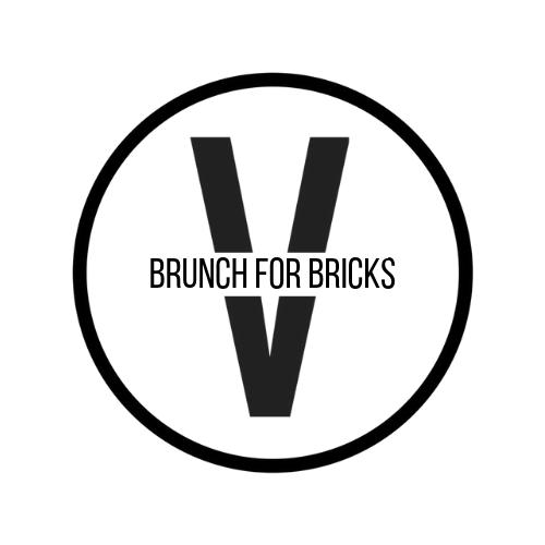 Brunch for Bricks.png