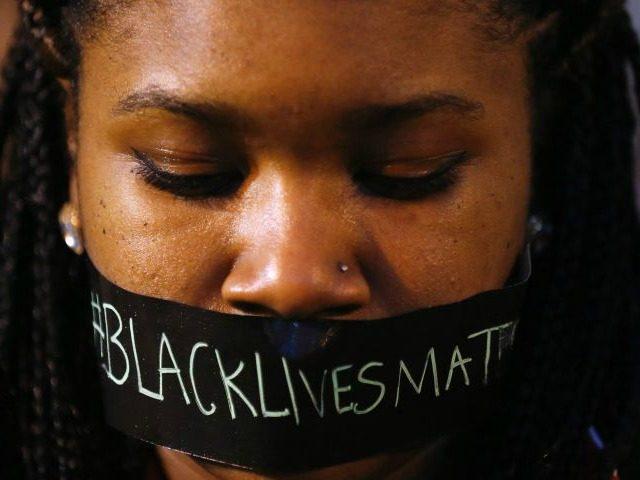 Black Face, White Voice.jpg