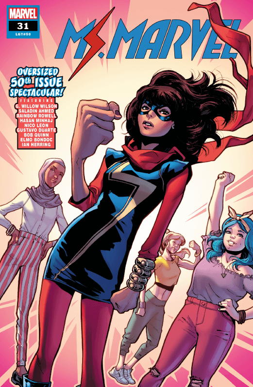MsMarvel50-cover.png