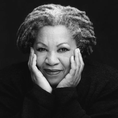 Toni Morrison_pic .jpg
