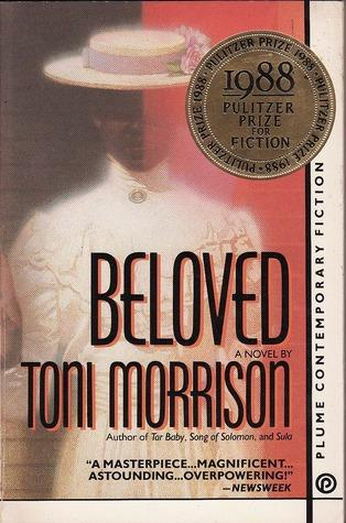 Beloved_Toni Morrison_pic .jpg