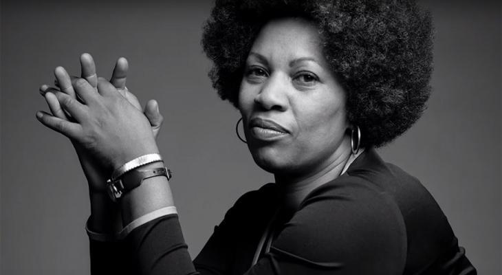 Toni Morrison_pic 2.jpg