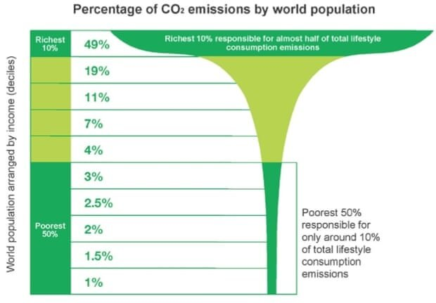 oxfam report.jpeg