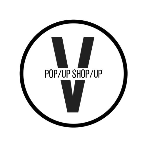 Pop Up_Shop Up.png