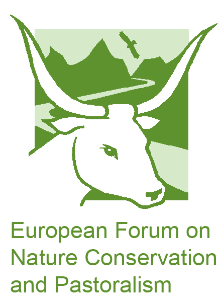 European Forum on Nature Conservation and Pastoralism